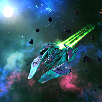 Quantum of Space, game, space, spaceship, battle, space battles, dog fight
